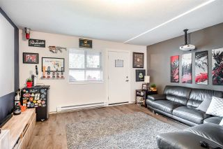 """Photo 14: 2 2139 PRAIRIE Avenue in Port Coquitlam: Glenwood PQ Townhouse for sale in """"Westmount Park"""" : MLS®# R2389306"""