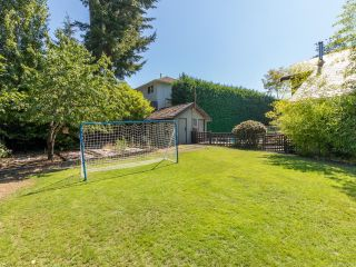 Photo 5: 5883 Indian Rd in DUNCAN: Du East Duncan House for sale (Duncan)  : MLS®# 796168