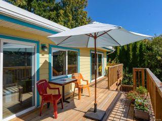 Photo 37: 1751 BEAUFORT Avenue in COMOX: CV Comox (Town of) House for sale (Comox Valley)  : MLS®# 796785