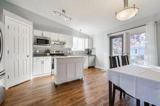 Photo 6: 55 LANDSDOWNE Drive: Spruce Grove House for sale : MLS®# E4266033