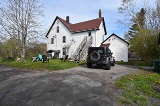 Photo 3: 208 KING STREET in Digby: 401-Digby County Multi-Family for sale (Annapolis Valley)  : MLS®# 202111479