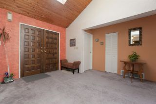 Photo 5: 3213 SAIL Place in Coquitlam: Ranch Park House for sale : MLS®# R2000366