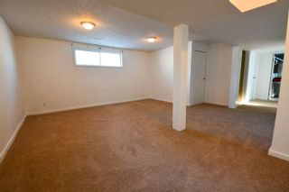 Photo 11: 8223 98 Avenue in Fort St. John: House for sale