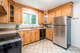 Photo 6: 77 Dickey Drive in Lower Sackville: 25-Sackville Residential for sale (Halifax-Dartmouth)  : MLS®# 202123527