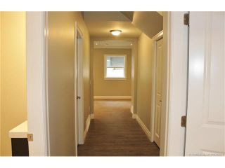 Photo 21: 2181 Northeast 24 Avenue in Salmon Arm: House for sale (NE SALMON ARM)  : MLS®# 10132511