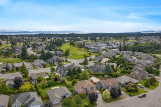 Photo 52: 880 Monarch Dr in : CV Crown Isle House for sale (Comox Valley)  : MLS®# 879734