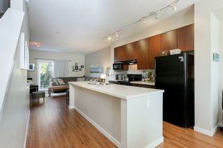 """Photo 7: 38 19572 FRASER Way in Pitt Meadows: South Meadows Townhouse for sale in """"COHO II"""" : MLS®# R2192091"""