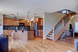 Photo 8: 736 BOULDER CREEK Drive S: Langdon House for sale : MLS®# C4139195