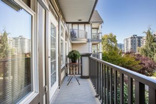 """Photo 18: 310 1388 NELSON Street in Vancouver: West End VW Condo for sale in """"Andaluca"""" (Vancouver West)  : MLS®# R2616916"""
