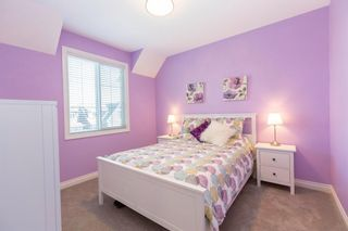 Photo 20: 36 Masters Landing SE in Calgary: Mahogany Detached for sale : MLS®# A1088073