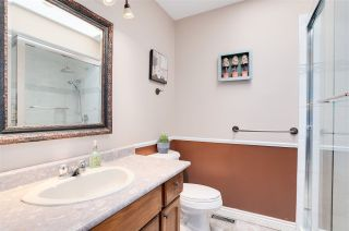 Photo 13: 8819 152 Street in Surrey: Bear Creek Green Timbers House for sale : MLS®# R2251912