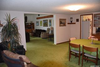 Photo 23: 301 Main Street in Balcarres: Residential for sale : MLS®# SK839847