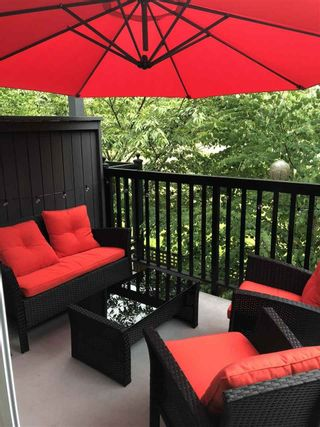 """Photo 4: 8 18983 72A Avenue in Surrey: Clayton Townhouse for sale in """"THE KEW"""" (Cloverdale)  : MLS®# R2290914"""