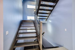 Photo 11: 4624 Montalban Drive NW in Calgary: Montgomery Detached for sale : MLS®# A1110728
