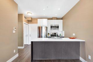 "Photo 2: 307 6011 NO. 1 Road in Richmond: Terra Nova Condo for sale in ""TERRA WEST"" : MLS®# R2362756"