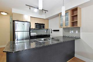 "Photo 5: 202 2233 MCKENZIE Road in Abbotsford: Central Abbotsford Condo for sale in ""Latitude"" : MLS®# R2603669"