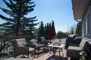 Photo 42: 88 Strathlorne Crescent SW in Calgary: Strathcona Park Detached for sale : MLS®# A1097538