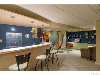 Photo 17: 87 RIVER ELM Drive in West St Paul: West Kildonan / Garden City Residential for sale (North West Winnipeg)  : MLS®# 1608317