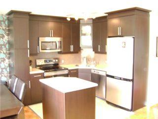Photo 3:  in WINNIPEG: North Kildonan Residential for sale (North East Winnipeg)  : MLS®# 1009932