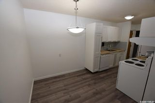 Photo 5: 237 310 Stillwater Drive in Saskatoon: Lakeview SA Residential for sale : MLS®# SK868548