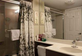 "Photo 13: 203 1132 DUFFERIN Street in Coquitlam: Eagle Ridge CQ Condo for sale in ""CREEKSIDE"" : MLS®# R2196163"