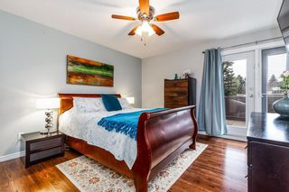 Photo 18: 10708 WILLOWFERN Drive SE in Calgary: Willow Park Detached for sale : MLS®# A1016709