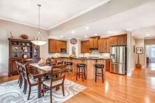 Photo 14: 1 13887 DOCKSTEADER Loop in Maple Ridge: Silver Valley House for sale : MLS®# R2625329