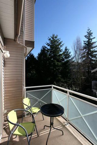 Photo 14: 27 15133 29A AVENUE in Surrey: King George Corridor Townhouse for sale (South Surrey White Rock)  : MLS®# R2339625