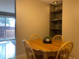 Photo 13: 153 87 BROOKWOOD Drive: Spruce Grove Townhouse for sale : MLS®# E4250790