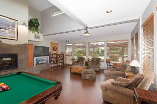 """Photo 18: 57 16655 64 Avenue in Surrey: Cloverdale BC Townhouse for sale in """"Ridgewood Estates"""" (Cloverdale)  : MLS®# R2394728"""
