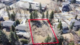 Main Photo: 1016 Beverley Boulevard SW in Calgary: Bel-Aire Residential Land for sale : MLS®# A1092854