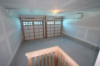 Photo 13: 14 Jardine Street in Brock: Beaverton House (2-Storey) for lease : MLS®# N4786796
