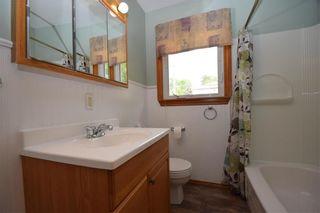Photo 11: 325 Greene Avenue in Winnipeg: East Kildonan Residential for sale (3D)  : MLS®# 202023383