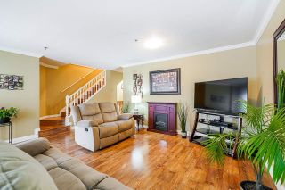 """Photo 6: 3 1560 PRINCE Street in Port Moody: College Park PM Townhouse for sale in """"Seaside Ridge"""" : MLS®# R2570343"""