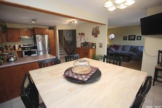 Photo 9: 451 Ball Way in Saskatoon: Silverwood Heights Residential for sale : MLS®# SK872262