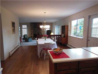 """Photo 6: 2173 KIRKSTONE Road in North Vancouver: Westlynn House for sale in """"WESTLYNN"""" : MLS®# V993548"""