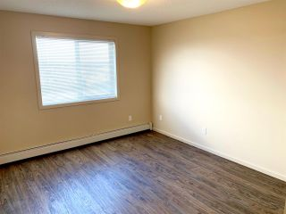 Photo 8: 417 508 ALBANY Way in Edmonton: Zone 27 Condo for sale : MLS®# E4229451