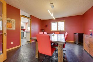 Photo 6: 145 23248 TWP RD 522: Rural Strathcona County House for sale : MLS®# E4254508