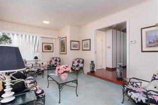 Photo 28: 7633 Roblin Boulevard in Headingley: Headingley South Residential for sale (1W)  : MLS®# 202121852