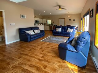 Photo 7: 338 Harbour Rd in : NI Port Hardy House for sale (North Island)  : MLS®# 871375