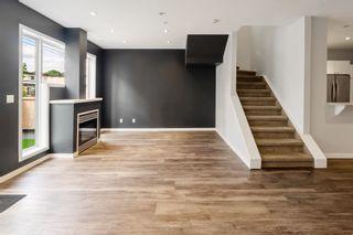 Photo 8: 105 10728 82 Avenue NW in Edmonton: Zone 15 Condo for sale : MLS®# E4260637