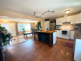 Photo 8: 162 Maple Crescent: Wetaskiwin House for sale : MLS®# E4241347