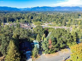 Photo 13: 4649 McQuillan Rd in : CV Courtenay East Manufactured Home for sale (Comox Valley)  : MLS®# 885887
