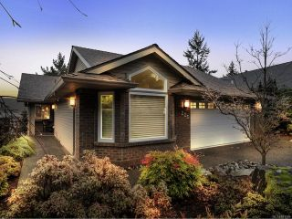 Photo 32: 225 Marine Dr in COBBLE HILL: ML Cobble Hill House for sale (Malahat & Area)  : MLS®# 831988