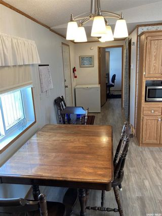 Photo 10: 54 1035 Boychuk Drive in Saskatoon: East College Park Residential for sale : MLS®# SK852303