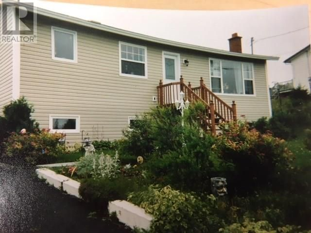 Main Photo: 0 Lannon Place in Placentia: House for sale : MLS®# 1236288