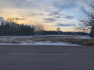 Photo 2: St.Peters Road in East Selkirk: Vacant Land for sale : MLS®# 202105092