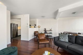 Photo 17: 1203 1277 NELSON STREET in Vancouver: West End VW Condo for sale (Vancouver West)  : MLS®# R2581607