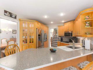 "Photo 6: 10880 63 Avenue in Delta: Sunshine Hills Woods House for sale in ""SUNSHINE HILLS"" (N. Delta)  : MLS®# R2439758"