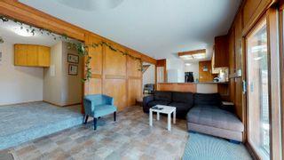 Photo 28: 15915 106A Avenue in Edmonton: Zone 21 House for sale : MLS®# E4251375